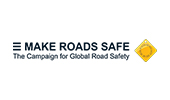 Make Road Safe