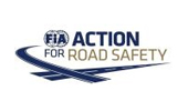 FIA-Action-road-safety