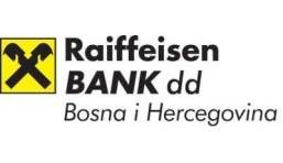 Raiffeisen Asistencija za klijente Banke - fizička lica