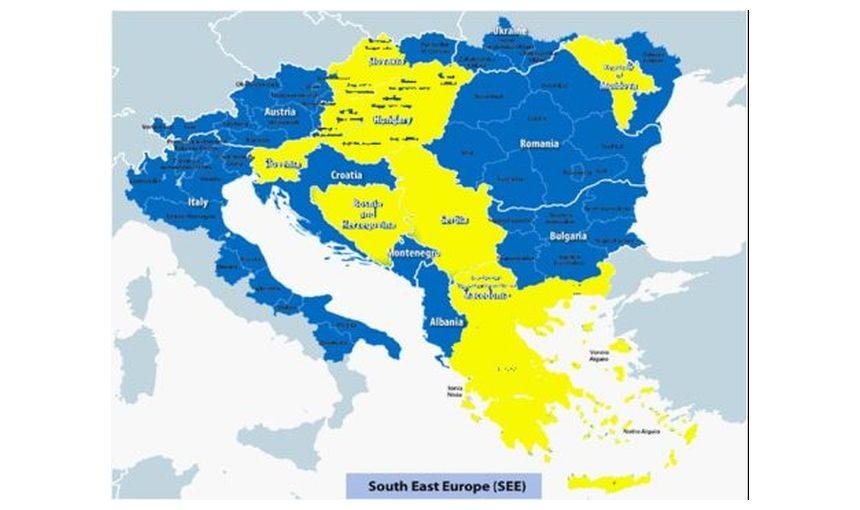 Počinje snimanje cesta u Bosni i Hercegovini