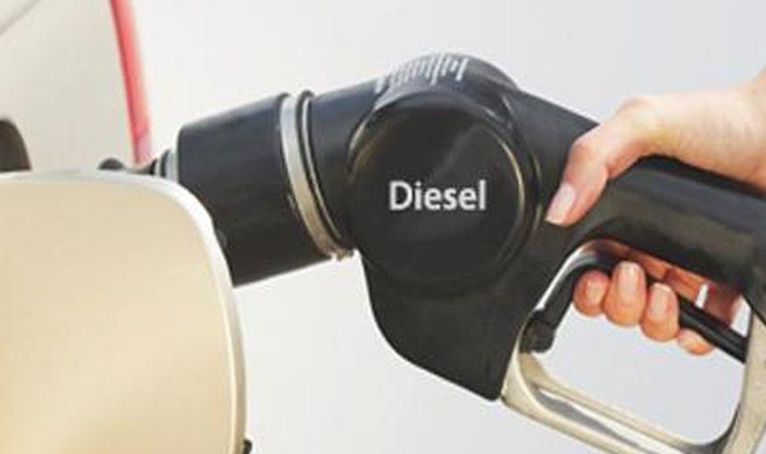 Dizel gorivo u zimskim uvjetima - BIHAMK.BA