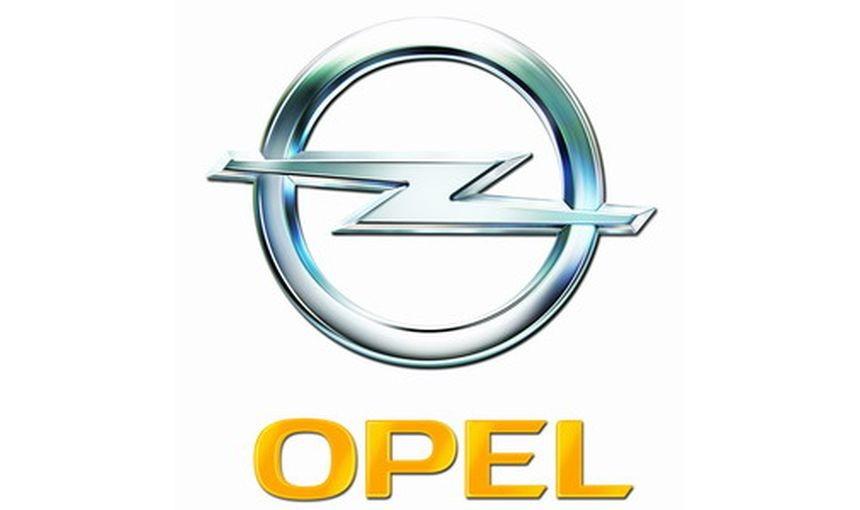 OPEL ASSISTANCE / OPEL ASSISTANCE PLUS