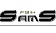 Treća sjednica Skupštine SAMS FBiH