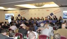 Održan 20. FIM Evropa kongres