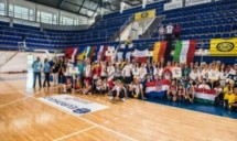 18. saobraćajno-obrazovno takmičenje učenika osnovnih škola u BiH