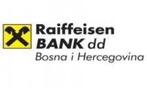 Raiffeisen Asistencija za klijente Banke – mala i srednja preduzeća