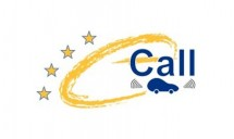 eCall sistem u Evropskoj uniji