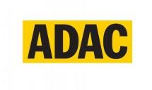 ADAC simpozij posvećen sigurnoj vožnji