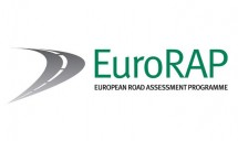 10. godina EuroRAP-a