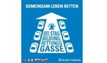 Obavezni rezervni koridori u Austriji od 01.01.2012.