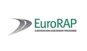 EURORAP