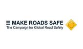 Make Road Safe