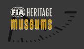 FIA Heritag museums