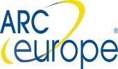 ARC Europe Group