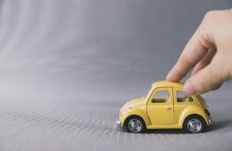 Savjeti za vozače: 10 zlatnih pravila